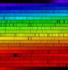 spectreog_232x240