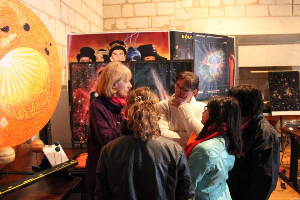 38_Fête de la Science_12oct2013_6