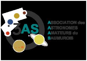 Logo 3AS_V2013