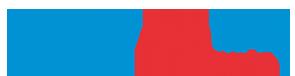 logo de la mairie de Saumur